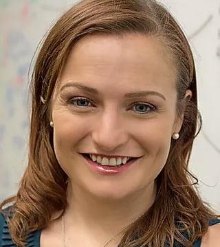 Elizabeth O'Day