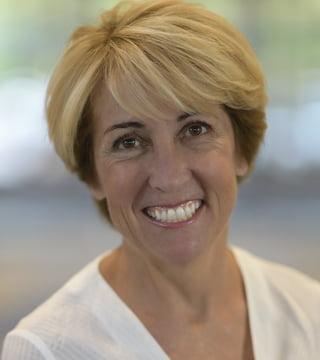 Adelene Perkins